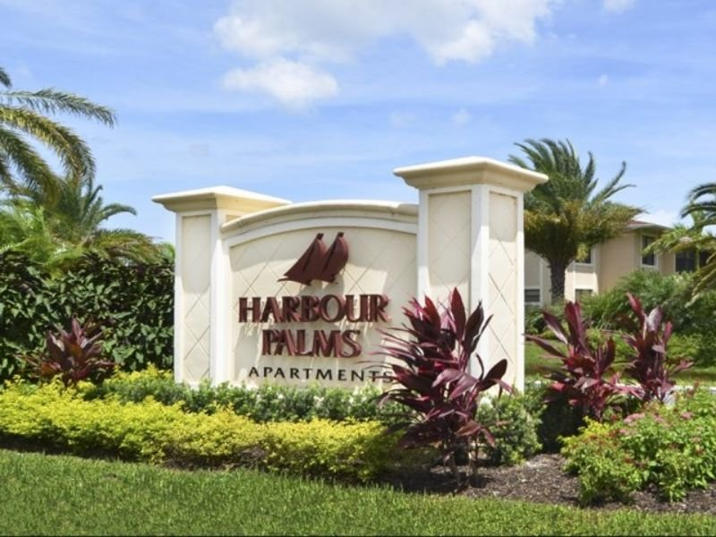 property_image - Apartment for rent in Port St Lucie, FL