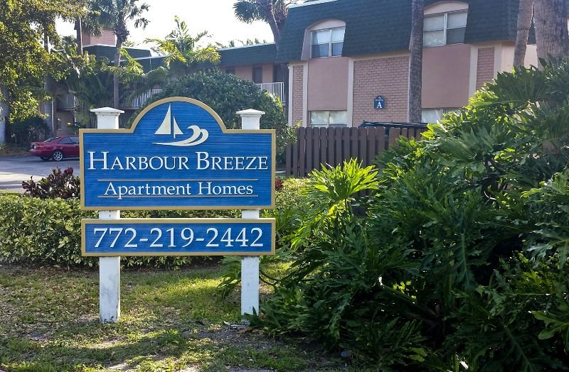 property_image - Apartment for rent in Stuart, FL
